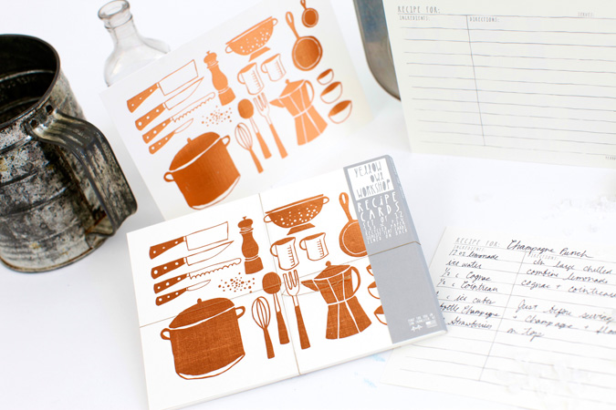 rc100_copper_kitchen_tools_set_of_12_recipe_cards